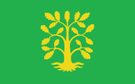 ..Vest-Agder Flag(NORWAY).png