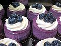 001 Blueberry cheesecakes.jpg