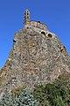00 0595 Saint-Michel d´Aiguilhe - Le Puy-en-Velay.jpg