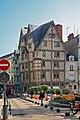00 2551 Angers - Maison d'Adam.jpg