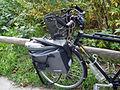 0151-fahrradsammlung-RalfR.jpg