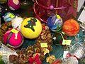 01522 Advents- und Weihnachtausstellung im Bergmannshaus am Sanok.JPG