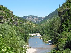 01 Gorges du Tarn - JPG.jpg