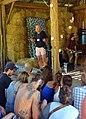 02017 1279 Treffen der Alternative Gemeinschaften, Jablonka, Ost-Beskiden.jpg