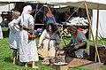 02018 0719 Karpatenfestival der Archäologie.jpg