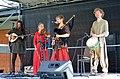 02018 0754 Huskarl (musical group).jpg