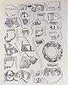 02019 1226 (2) Keramik der späten phase der Trichterbecherkultur aus Kujawien und dem Badener Horizont.jpg