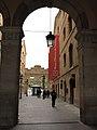 021 Palau de Mar, Museu d'Història de Catalunya.JPG
