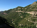 022 Cingles del Perer, vall de Sant Miquel.JPG