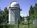 026 п. Листвянка. Байкальская астрофизическая обсерватория.jpg