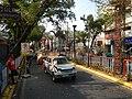 02783jfGood Friday processions Baliuag Augustine Parish Churchfvf 14.JPG