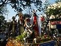 02803jfGood Friday processions Baliuag Augustine Parish Churchfvf 01.JPG