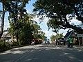 02896jfAlauli Bataan Nagwaling Diwa Roads Pilar Bataanfvf 14.JPG