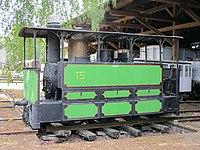 030-T-51 Sarthe.jpg