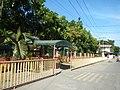 03082jfSabang Halls Schools Chapels San Rafael Roads Bulacanfvf 16.JPG