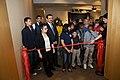 03312014 - Concept Charter Schools Student Art Exhibit opening (13545065515).jpg