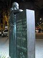 03 A Lluís Companys (F. López Hernández).jpg