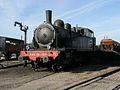 040 TA 137 à Longueville (18 septembre 2010).jpg