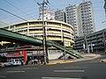 04150jfChurches Buildings West North Avenue Roads Edsa Barangays Quezon Cityfvf 04.JPG