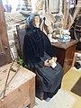 043 Musée Métiers vivants Argol.jpg