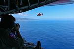 04MAR - Formaiton Flight Canon-8 (25306828900).jpg