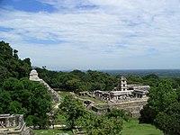 04 - Palenque 050 (2974978310).jpg