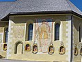 04 Chiesa dei Santi Filippo e Giacomo - Campitello di Fassa.jpg