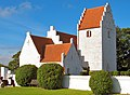 05-08-17-a2 copie Jungshoved kirke (Vordingborg).jpg