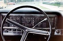 Buick Regal Horn Blows  Times When Entering Car