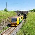 05.06.2011, 914.040-1, Horažďovice předměstí - Horažďovice (16508287050).jpg