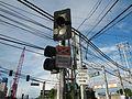 05483jfQuirino Avenue Railway Station Pedro Gil Barangays Paco Manilafvf 01.jpg
