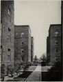 058 Industrial Housing (1925).png