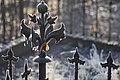 05 Cmentarz przy Kościele Pokoju w Świdnicy, Photo by Andrzej Protasiuk.jpg