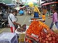 0612Baliuag, Bulacan Town Poblacion 25.jpg
