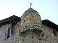063 Casa de la Vall (Andorra la Vella), talaia est.JPG