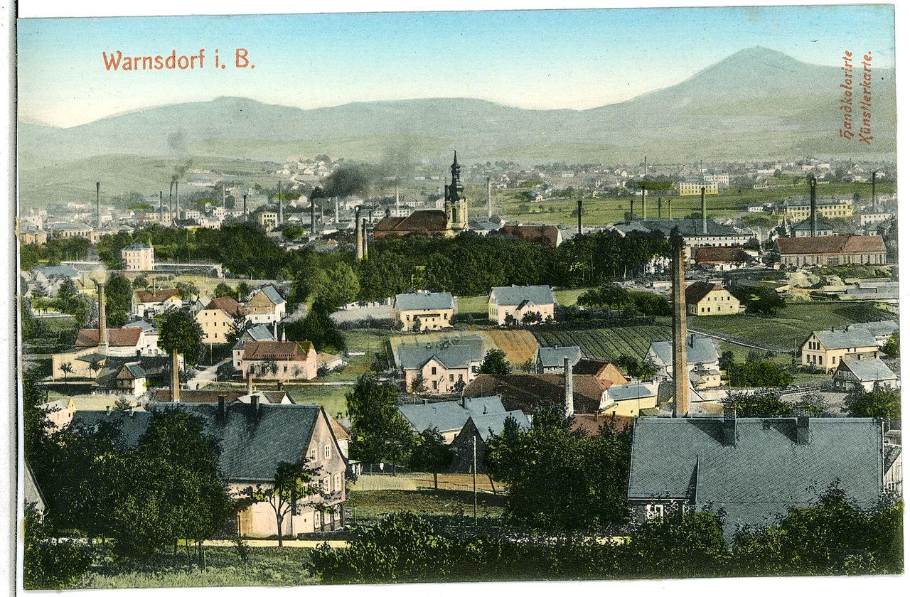 06463-Warnsdorf-1905-Blick über Warnsdorf-Brück & Sohn Kunstverlag.jpg