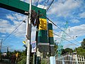 06753jfMaharlika Highway Cagayan Valley Road Angat River San Rafael Ildefonso Bulacanfvf 15.JPG