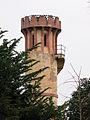 069 Casa Llissach (Santpedor), torre.JPG