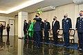 06 04 2021Ministro da Defesa recebe a Ordem do Mérito Aeronáutico (51100022183).jpg