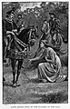 07 Illustration by Alfred Pearse (1856-1933) for The Thirsty Sword - a story of the Norse invasion of Scotland (1262-1263). by Robert Leighton (1858-1934) - Courtesy of the British Library.jpg