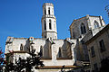 081 Sant Pere de Figueres.JPG