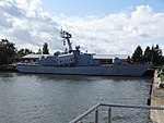 09-2017 Hans Beimler (ship) 03.jpg