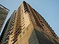 09371jfSalamanca Neptune Street Kalayaan Avenue Hotels Makati Cityfvf 44.jpg