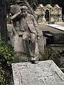 096 Tomba de Rodrigo Rubert Laporta.jpg