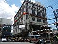 09859jfSanta Cruz Recto Avenue Binondo Streets Manilafvf 11.JPG