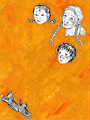 09 - Flickr - Pratham Books.jpg