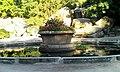1. Храм Посейдона (Басейн «Рибки»), (парк «Софіївка»), Умань.jpg