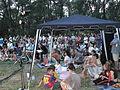 1. Ghymes Fesztivál - Szikince, 2006.07.08 (3).jpg