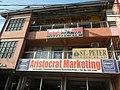 1002Rodriguez, Rizal Barangays Roads Landmarks 34.jpg