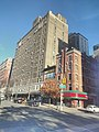 100th St & Broadway NE jeh.jpg